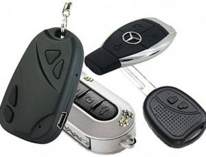 duplicazione-chiavi-auto-torino