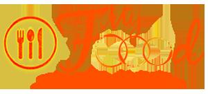 pasticceria-torino