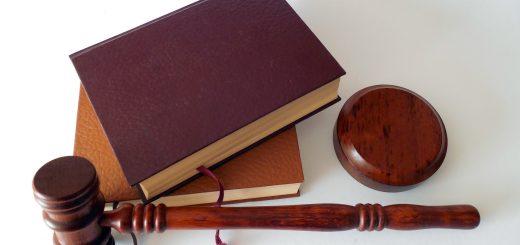 Avvocato Recupero Crediti