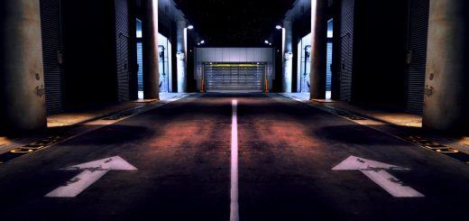 Garage Torino